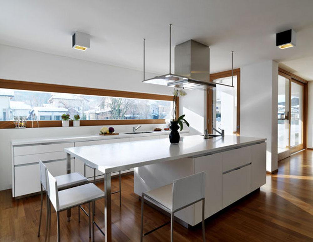 modern-kitchen-decor-iyBv - Design On Vine