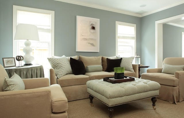 Delicieux Most Popular Living Room Paint Colors HPrD