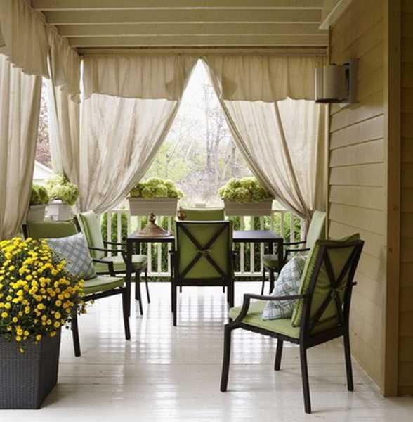 outdoor-patio-decorating-ideas-YSUW - Design On Vine