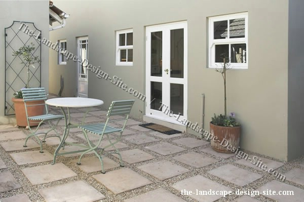 outdoor patio floor ideas | patio ideas and patio design - Patio Flooring Ideas