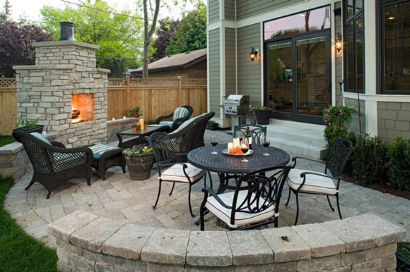outdoor-patio-ideas-for-small-backyards-izDA - Design On Vine
