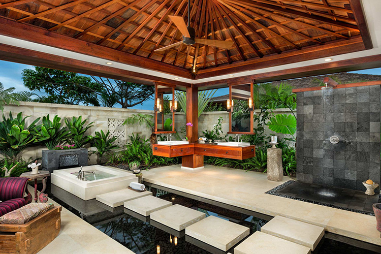 Outdoor Space Design Ideas Part - 45: Outdoor Space Design Ideas KpSq