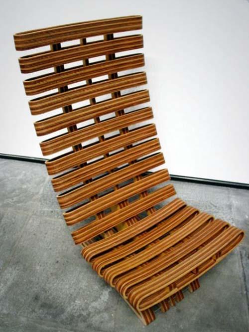 . Plywood Furniture Design   Design On Vine