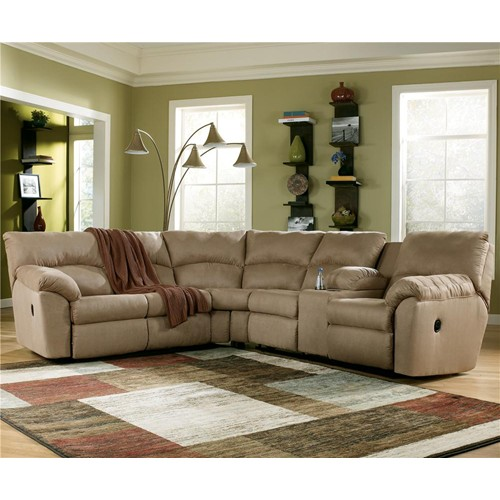 Signature-design-furniture-NHfy