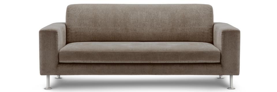 Simple Furniture Design Fjbf Design On Vine