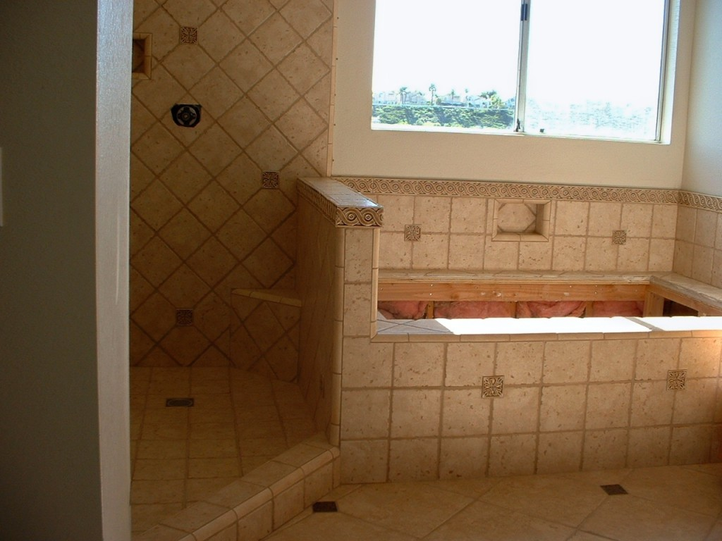 Delectable 10 Bathroom Makeover Philippines Decorating