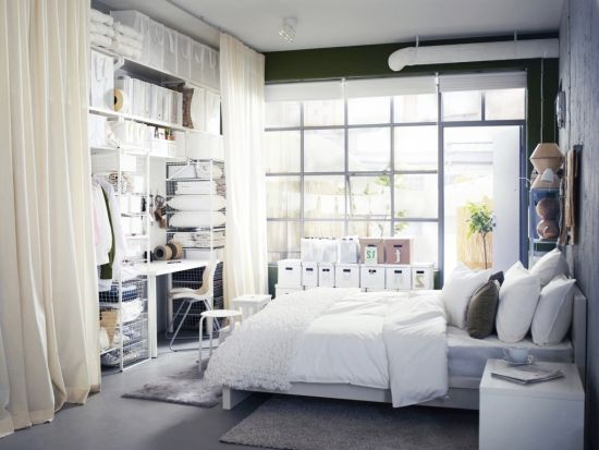 Storage For Small Bedroom Lgjh