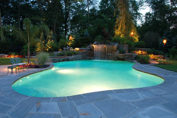 Swimming Pool For Kids LpjT