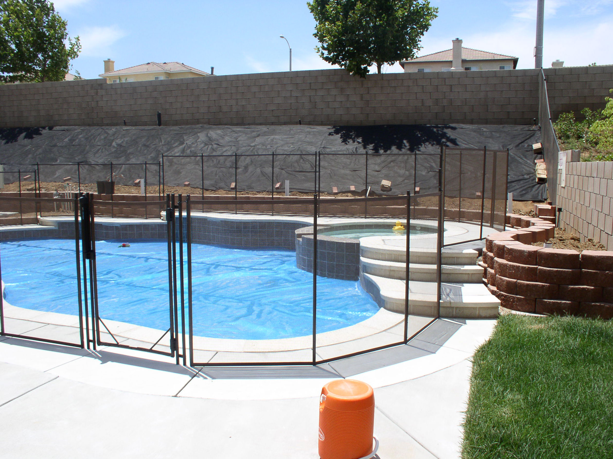 Swimming pool health and safety rules hpju design on vine for Swimming pool health and safety rules