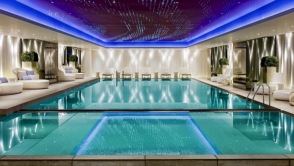 swimming-pool-indoor-fywY - Design On Vine