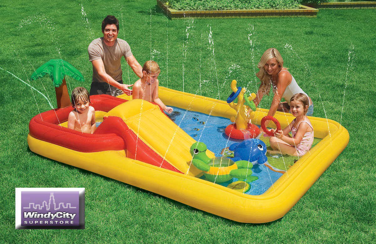 Kids pool images for Kids swimming pool