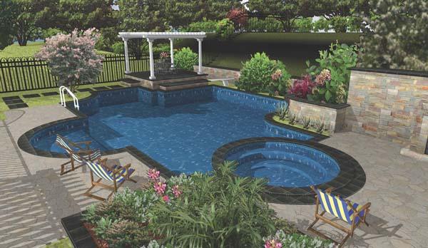 Garden Design Software Online Markcastroco