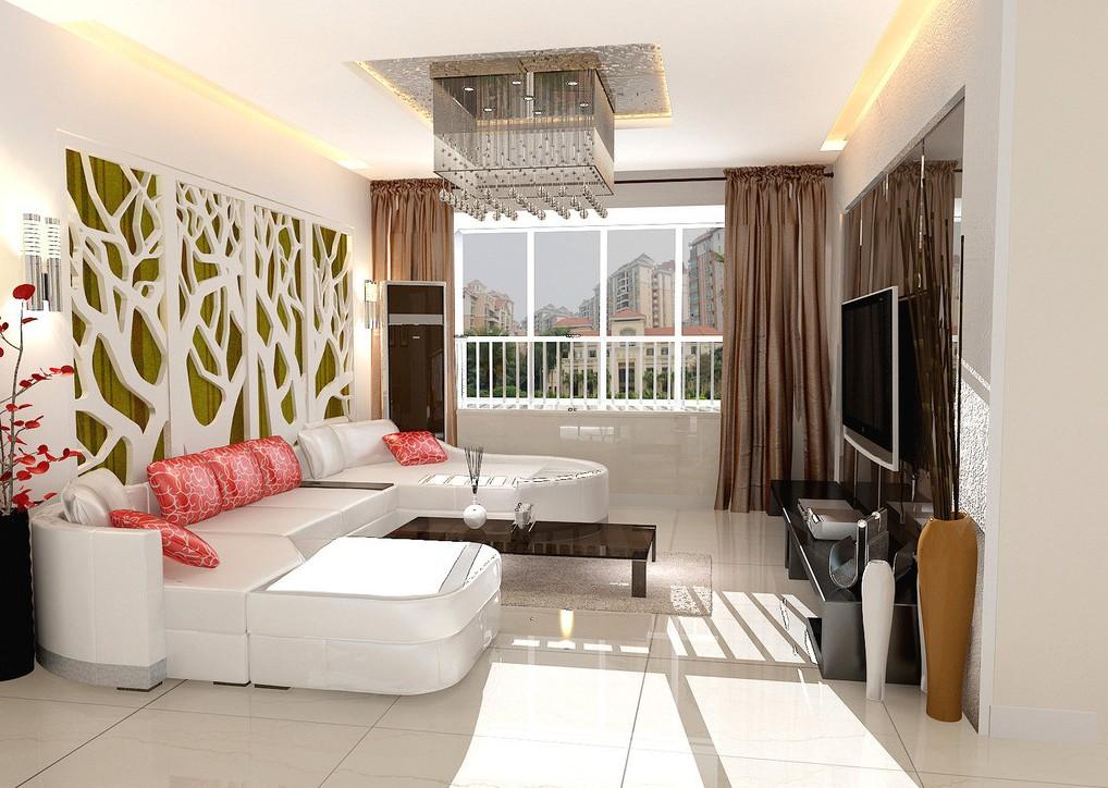 wall-art-for-living-room-yjvf - Design On Vine
