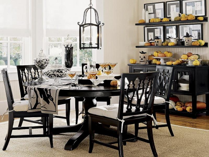 Ideas For Dining Room Wall Decor Part - 18: Wall Decor Dining Room Lzqn