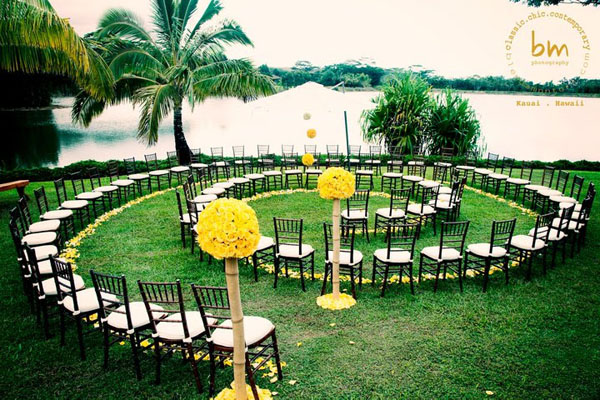 Wedding outdoor decoration ideas fjoq design on vine wedding outdoor decoration ideas fjoq junglespirit Choice Image