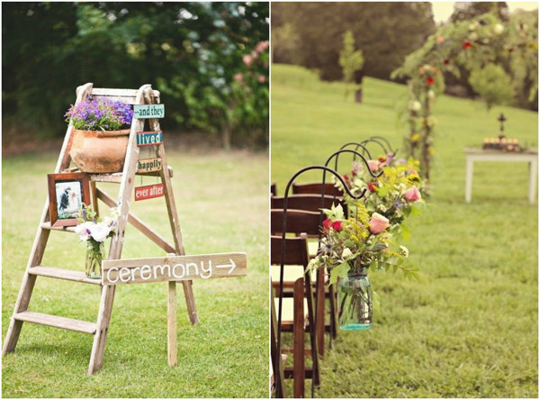 Wedding outdoor ideas mdcn design on vine wedding outdoor ideas mdcn junglespirit Image collections