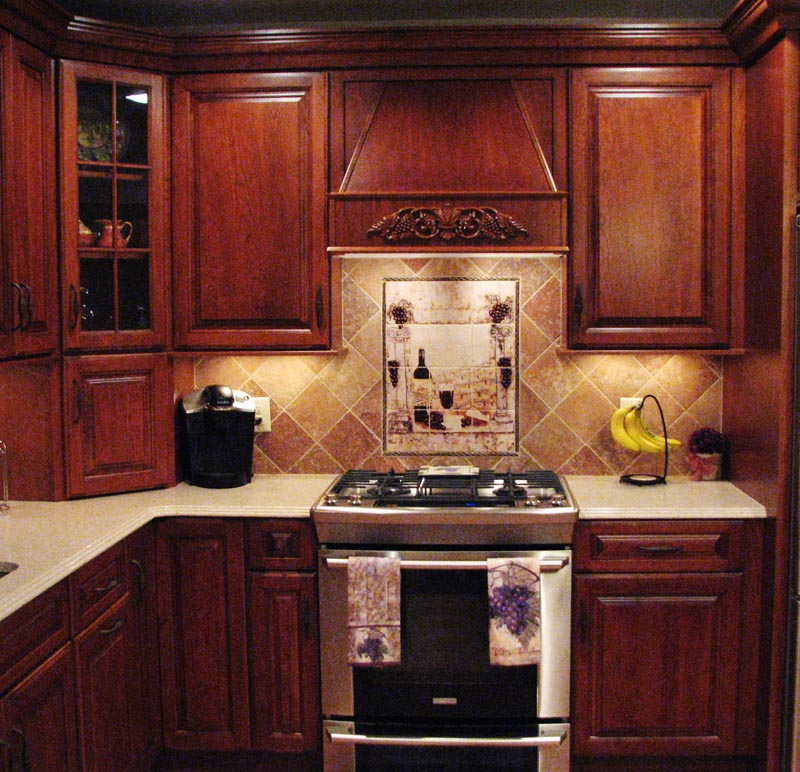wine-theme-kitchen-decor-MSPI - Design On Vine
