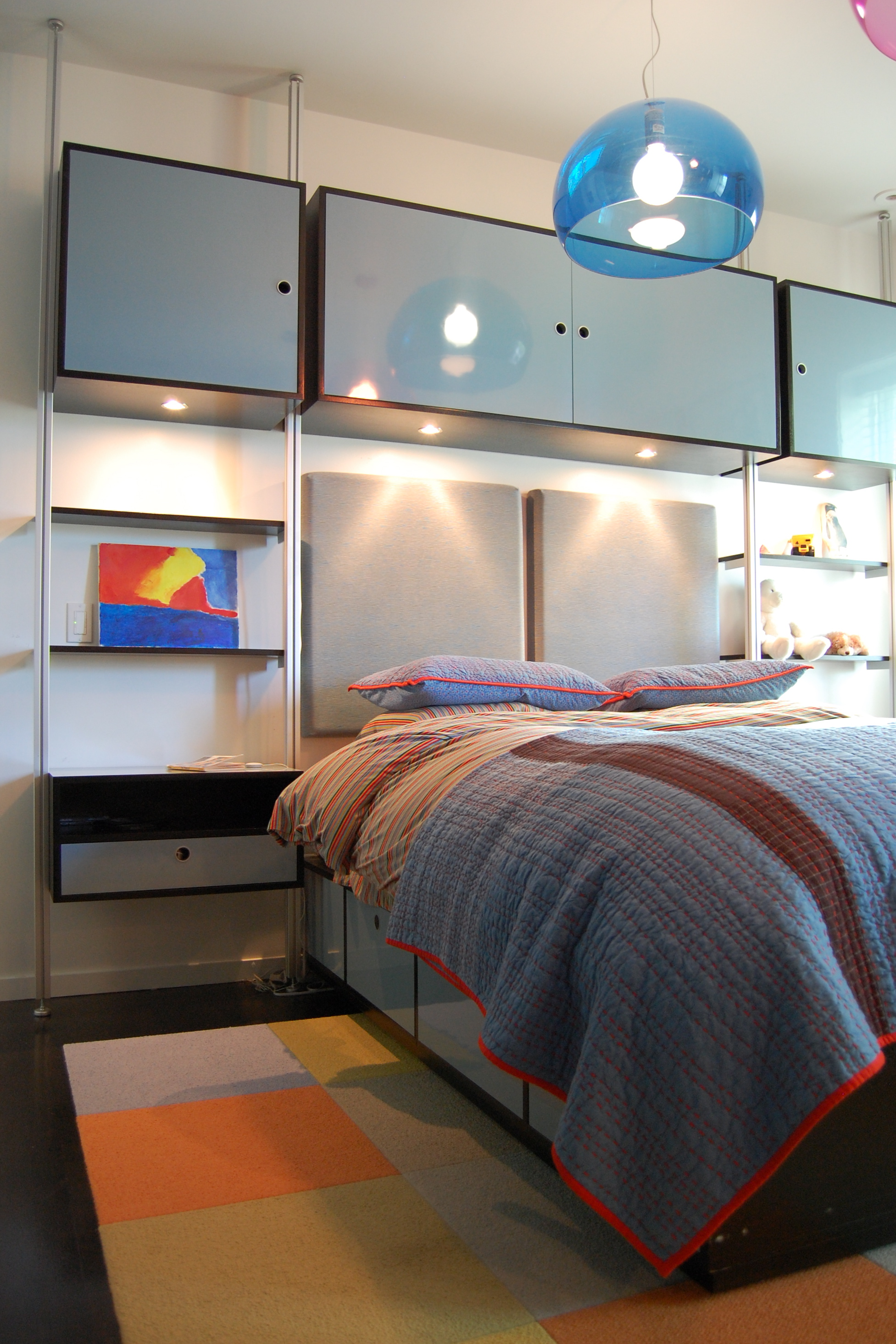 bedroom decorating ideas for 11 year old boys or girls with ...